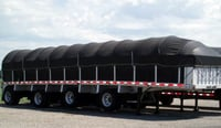 Uv Resistant Vehicle Covers