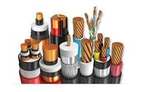 Electric Wiring Cables
