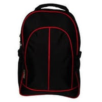 College Bags