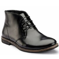 Boot Lace Up