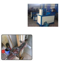 Draw Bench For Producing Copper Brass Aluminum Foil