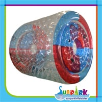 3m Water Rolling Ball Inflatable Water Roller