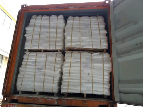 Ground Calcium Carbonate For Plastic Compound