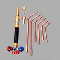 Welding Blowpipes (Torch)
