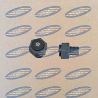 Customize Type Magnetic Bolt