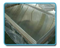 Monel Sheet And Plates