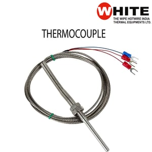 Thermocouple Extension Wires