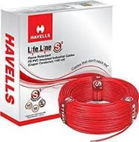 Havells Wire Cables