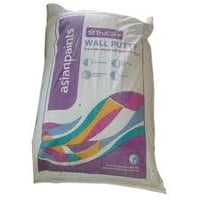 Truecare Wall Putty (Asian Paints)