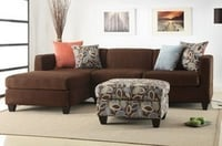 Couch Cushions