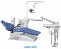 Economical Type Dental Chair