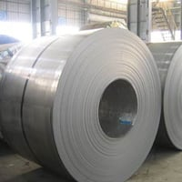 CR Sheets/Cold Rolled Sheets