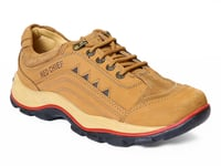Red chief Rust Colour Casual Shoes For Mens (RC2015)