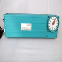 Cam Box With Dial Indicator
