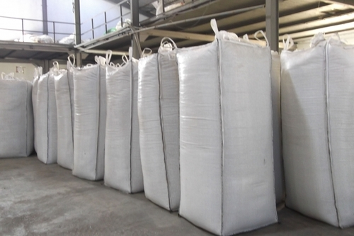 Recycled HDPE / LDPE / LLDPE Granules