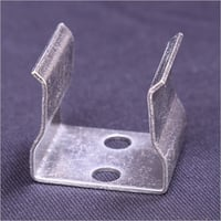 Resistor and Fuse Holder Clips