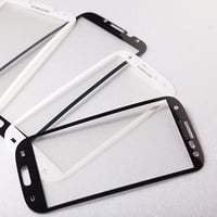 Smartphone Screen Protection Film/Tape