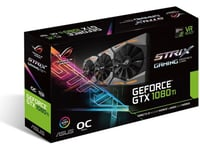 100% Authentic ASUS Video Card