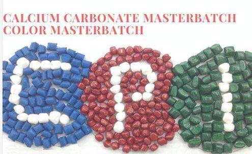 Color Masterbatch (CPI 05)