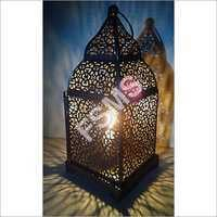 Finest Quality Decorative Candle Lanterns