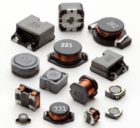 SMD Inductors