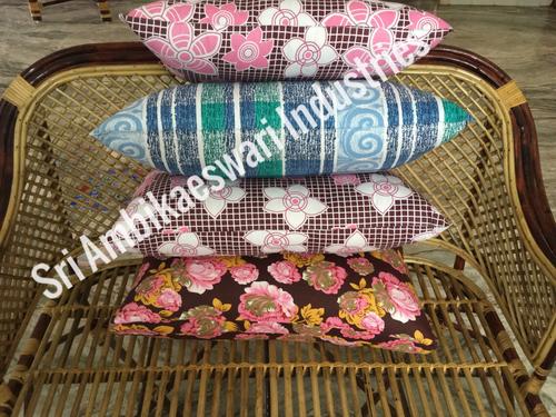 Kapok Pillows