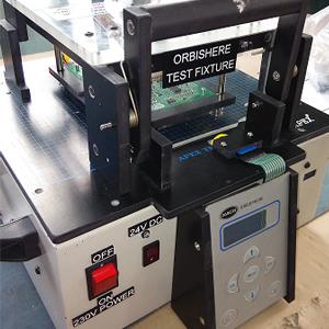 PCB Testing Jig