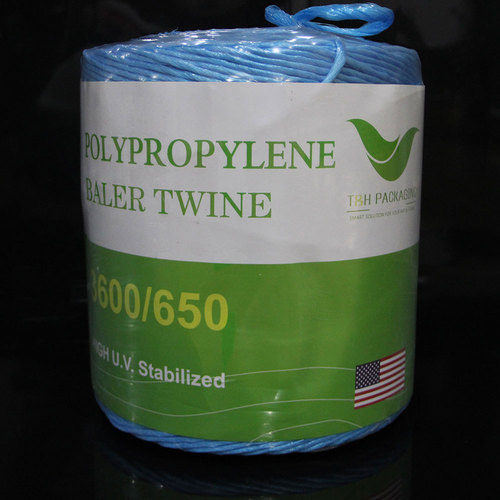 Baler Twine 3600' Th-650 Pasture Package