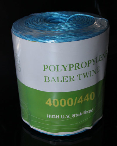Low Price Polypropylene Sutli in Amravati, Maharashtra - GAJANAN