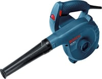 Blower with Dust Extraction Bosch GBL 800 E Professional Professional