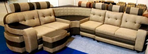 Corner Sofa And Set Sofa