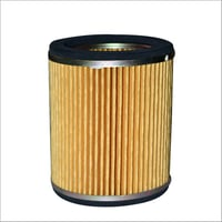 Two Wheeler Air Filters