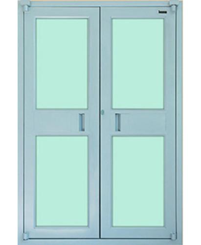 High Grade External Steel Door