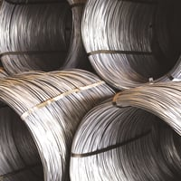 Wire Rods