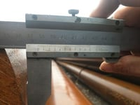 Seamless Heavy Wall Thickness Carbon Steel Pipes