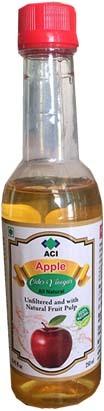Aci Apple Cider Vinegar Diet For Weight Loose