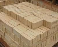 Chemical Proof Brick