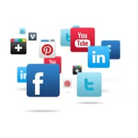 Twitter Advertising Services