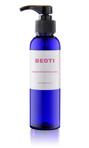Replenishing Body Lotion