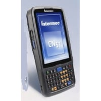 Hand Held Terminals (HHT)