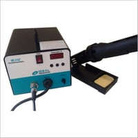 Commercial Digital Desoldering Station