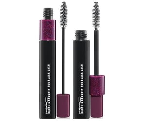 Cosmetic Mascara For Ladies
