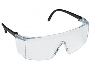 3M 1709IN Protective Spectacles for Eyecare