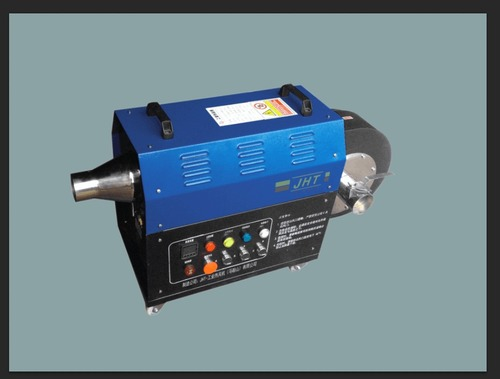 JHT Electric Hot Air Blower