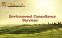 Environment Safety Audit Services