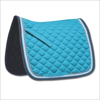 Horse R Purpose Saddle Pads