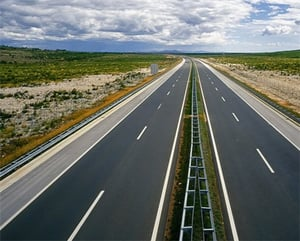 Road Surfacing and Civil highway Engineering Design Contracts