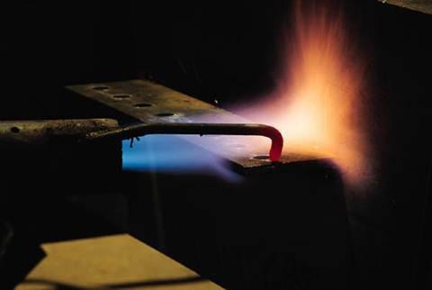 Aluminum Fluxes AMCO 64