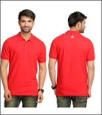 Branded Polo T Shirts