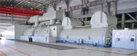 Professional Power Plant Project EPC Contractor Services